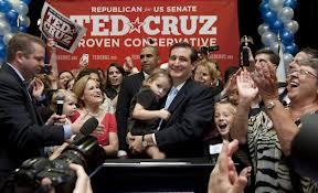 Cruz wins (redsonja-conservativesinaction.blogspot.com)