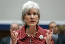 sebelius wash post