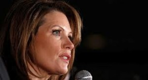 Bachmann (politico.com)
