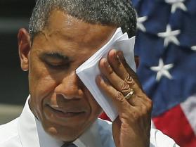 Obama (punditfromanotherplanet.com)