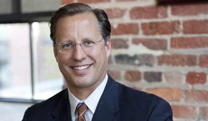 Dave Brat (National Review .c om)