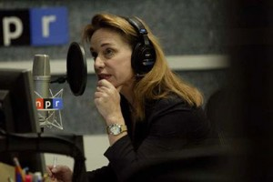 Renee-Montagne-NPR-photo