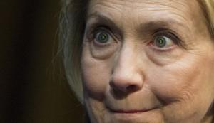 Hillary (AP)