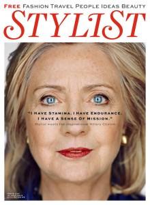 STY_STY230_COVER_HILLARY_CLINTON_0_001_1416540.pdf