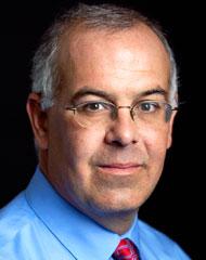 Brooks (Josh Haner, NY Times)