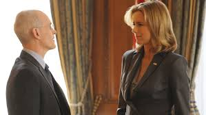 Tea Leoni, Tim Daly (zap2it.com)