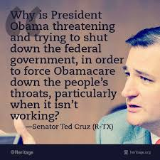 Cruz quote (dcclothesline.com)