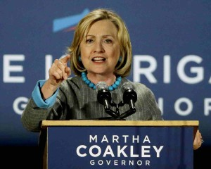 politifact_photos_clinton_finger_point (AP Photo)