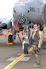 Martha McSally (en.wikepedia.org)