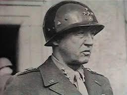 Patton (dayiii.tripod.com)