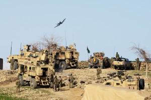 AFGHANISTAN-UNREST-NATO-FILES