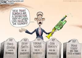 (Cartoon courtesy sodahead.com)