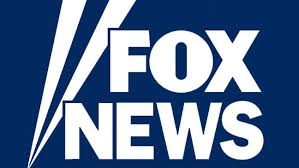 fox (hollywood reporter)