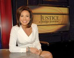 Jeanine Pirro (energytimes.com)