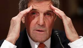 Kerry (newsweek.com)