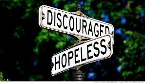 Hopeless (kitchentablenewsforkidsa.wordpress.com)