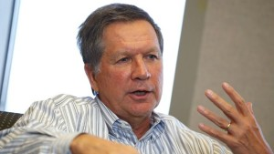 042815_dotcom_kasich_640 (video.coxnews.com)