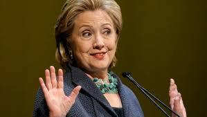 Hillary (cbsnews.com)
