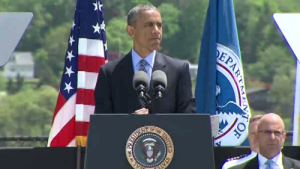 hc-obama-coast-guard-commencement-video-20150520 (courant.com)