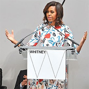 michelle-obama-whitney (twitch.com)