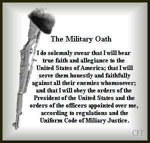 Mil_Oath(angelfiree.com)