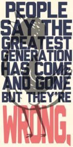 greatest-generation-not-my-edit(spentthisyearasaghrost.wordprress.com)