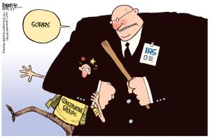 irs-tea-party-cartoon-mckee (thedailyjournalist.com)