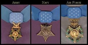 medal-of-honor_three (spotlights.fold3.com)