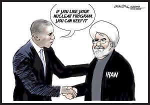 20131201_iran(zerohedge.com)