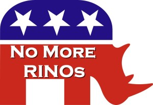 No-More-RINOs-2universalfreepress.com)