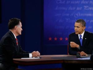 Third-Presidential-Debatemuseumofuncutfunk.com)