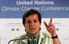 untitledChristina Figueres (