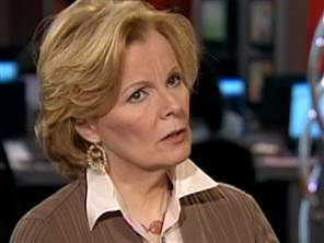Peggy-Noonan(lonelyconservative.com)