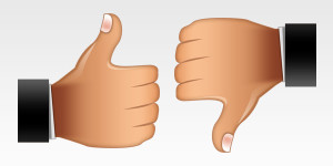thumbs-up-thumbs-down-icons-psd-56170  (365psd.com)