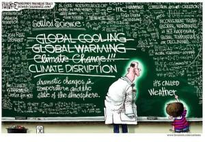 cartoon-climate-disruption Ramirez