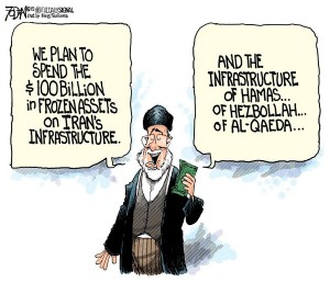iran-spending-glenn-foden-editorial-cartoon