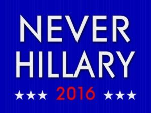 never_hillary_sign-r2ff7355a504046cf92bb7b3ea0351189_fomuz_8byvr_512-jazzle-com